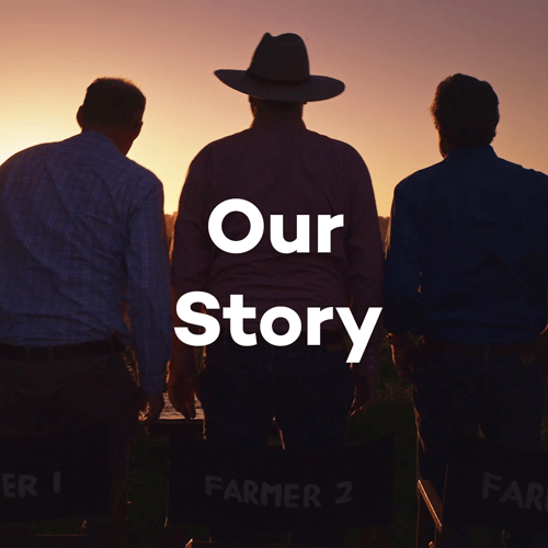 About SunPork - Our Story - Australian farmer owned and operated Pork supplier